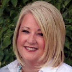Pastor Kristi L. Crowe